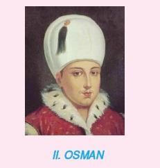 2. Osman