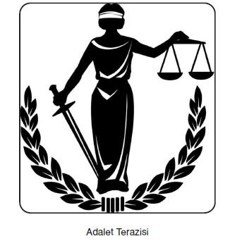 Osmanlı Hukuk Alanındaki Gelişmeler