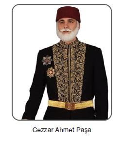 Osmanlı-fransız savaşı
