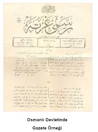 Osmanlı hukuk sistemi